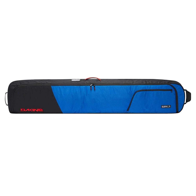b46102e9fdae Get Quotations · Dakine Unisex Fall Line Ski Roller Bag