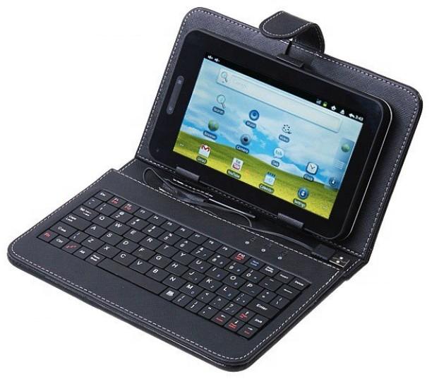 מוצרים חדשים deca core X20 MTK6797 4gb גלם 64gb שורה שנזן 10.1 אינץ טלפונים ניידים 4g סין smartphone אנדרואיד מוצרים