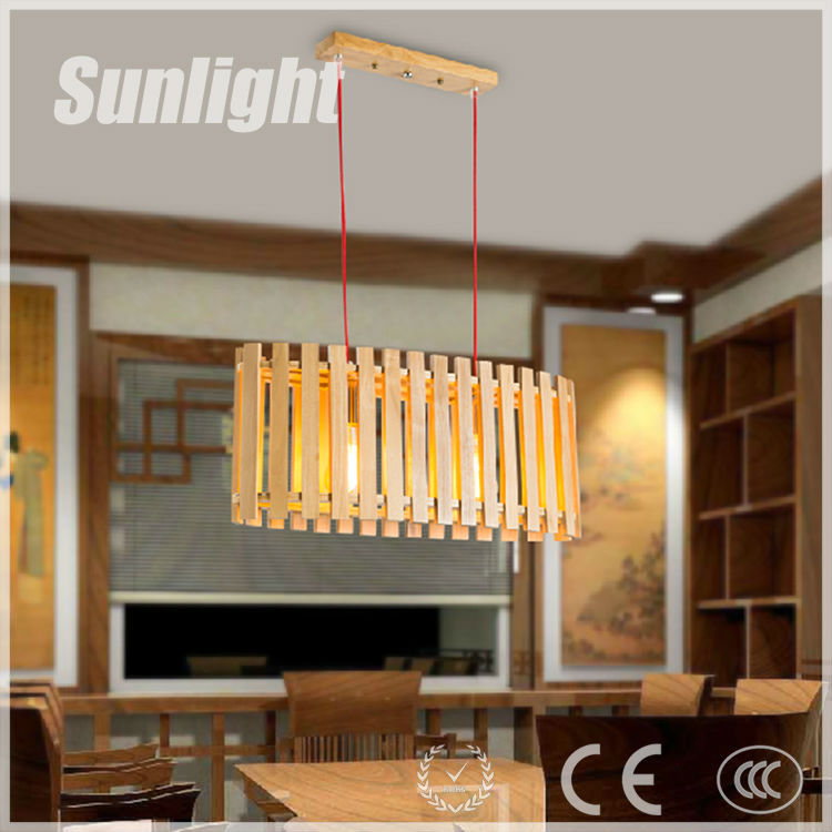 driftwood lighting. driftwood lamp suppliers and manufacturers at alibabacom lighting