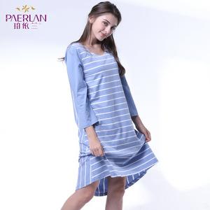 9e488db680 China women sleep skirts wholesale 🇨🇳 - Alibaba