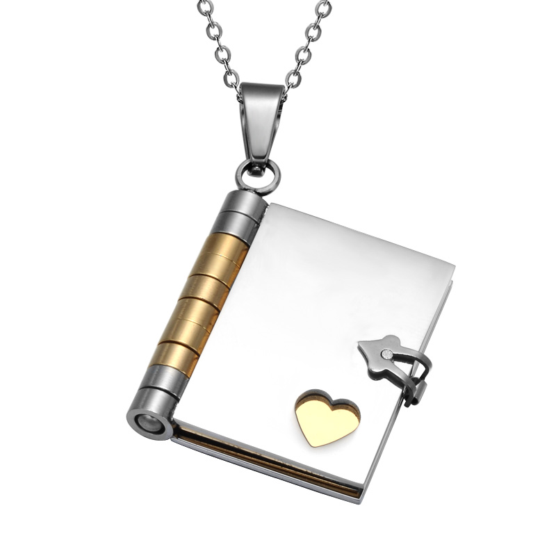 8c54d8c50d439 China Heart Necklace, China Heart Necklace Manufacturers and ...