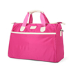 Outdoor Travel Duffel Bag For Women Gym/ Fashion Luggage Duffle Bag