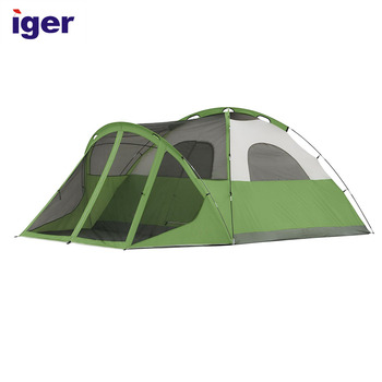 sale cheap 6 man pop up c&ing aldi family tent  sc 1 st  Alibaba & Sale Cheap 6 Man Pop Up Camping Aldi Family Tent - Buy 6 Man ...