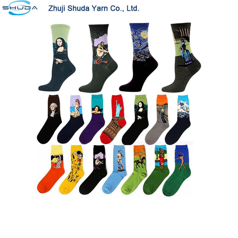 Sd-0643 Made In Korea Socks Socks Manufacturer In Bangladesh 100 % Cotton  Socks - Buy Made In Korea Socks,Socks Manufacturer In Bangladesh,100 %
