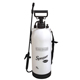 Seesa Brand SX-CS7E Garden High Pressure Mist Sprayer Pump