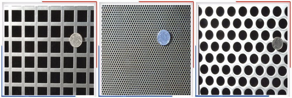 perforated metal mesh9_.jpg