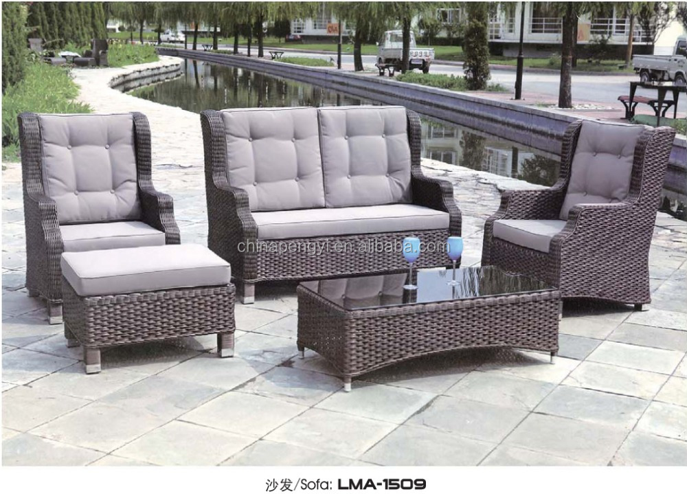 Nice Value City Outdoor Furniture Set, Value City Outdoor Furniture Set  Suppliers And Manufacturers At Alibaba.com
