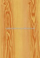 pine wood color 8mm laminate flooring