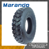Durable Used Truck Tyre