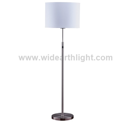 UL CUL Listed Hotel Floor Lamp F20147