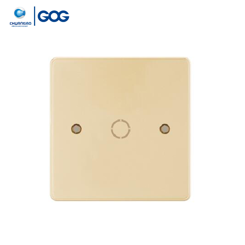 GOG 20A outlet plugs,smart outlet wifi