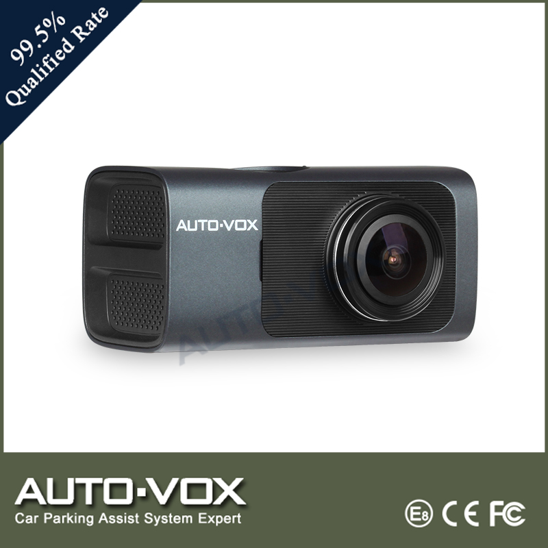 Panasonic sensor user manual fhd 1080p wifi car camera dvr video recorder