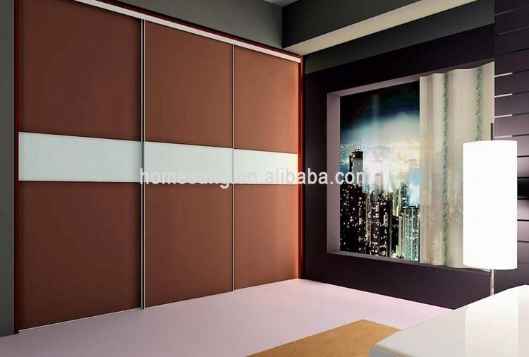 New Design Suite Wardrobe German Bedroom Furniture Buy