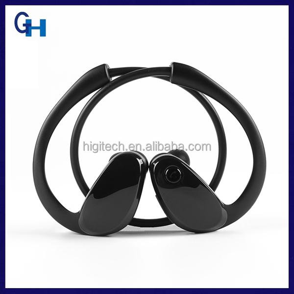 beste kwaliteit bluetooth headset intercom draadloze voice prompt oortelefoon headphone product. Black Bedroom Furniture Sets. Home Design Ideas