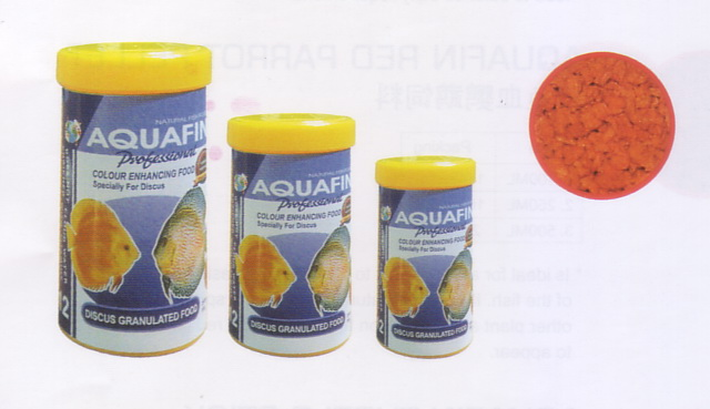 Good Quality Fish Pellets,Aquarium Fish Food,Freshwater Fish ...