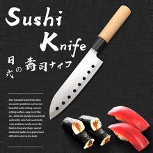 Professionelle Santoku <span class=keywords><strong>Messer</strong></span> Hohe Qualität <span class=keywords><strong>Sashimi</strong></span> <span class=keywords><strong>Messer</strong></span> Japanischen küche <span class=keywords><strong>Messer</strong></span>