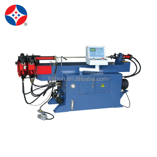 Chair Pipe Bending Machine Chair Pipe Bending Machine Suppliers and Manufacturers at Alibaba.com  sc 1 st  Alibaba & Chair Pipe Bending Machine Chair Pipe Bending Machine Suppliers and ...
