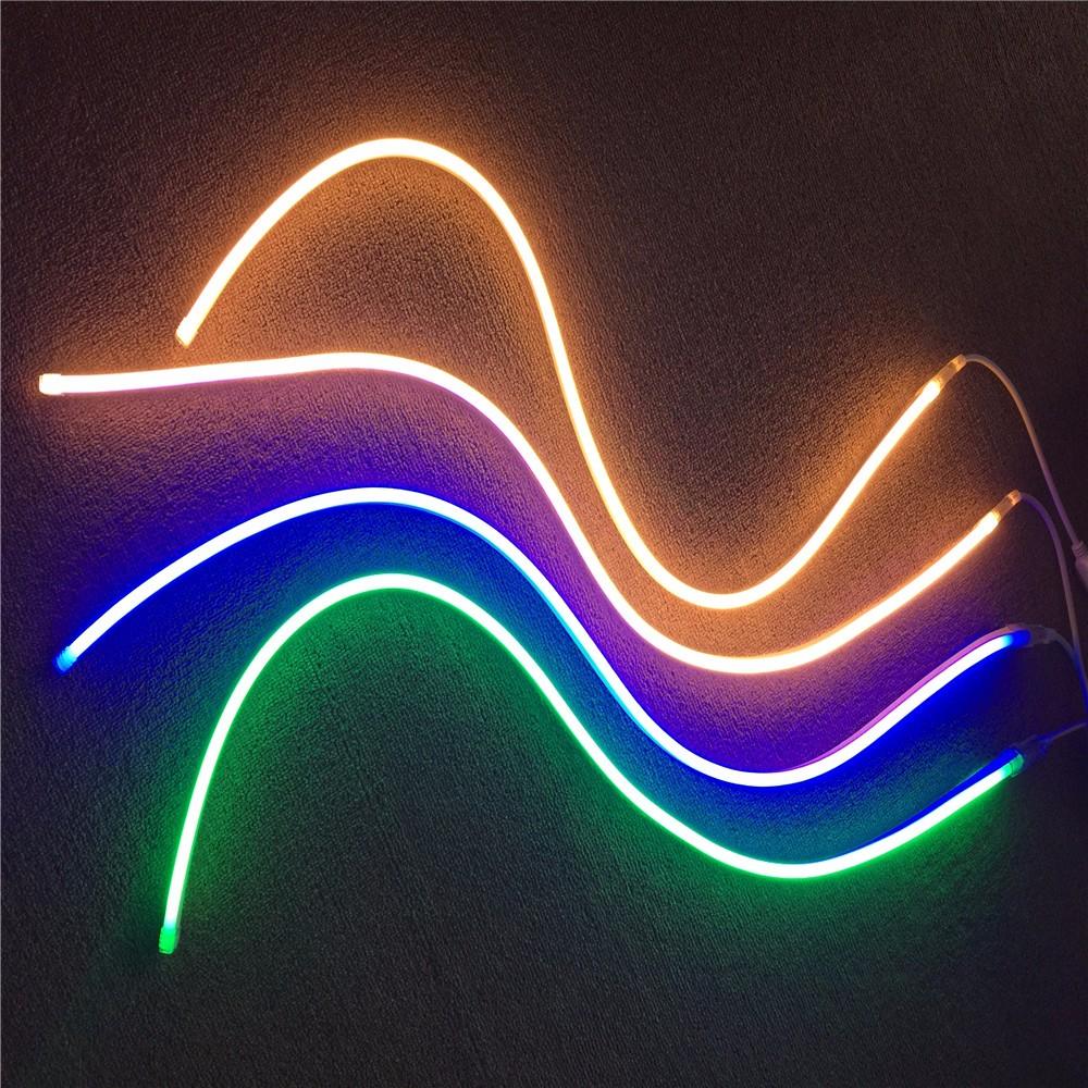 Lights High Voltage Led Strip