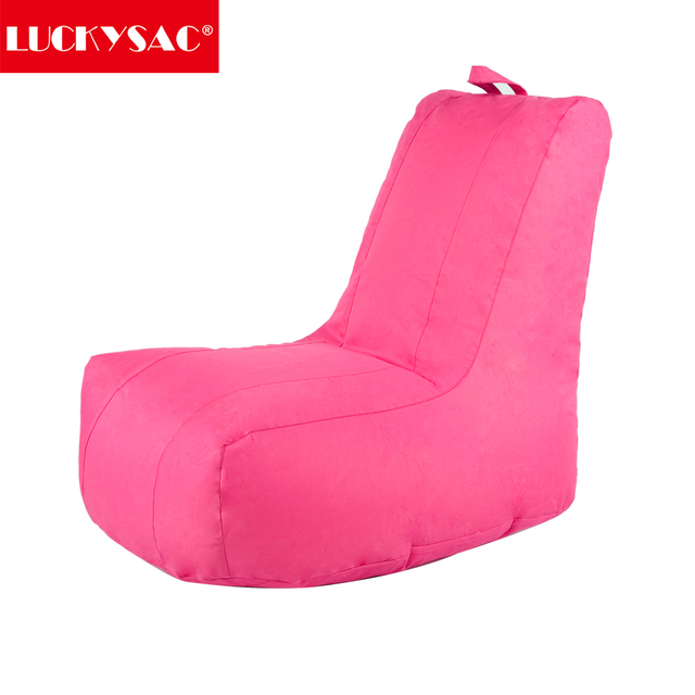 Buy Cheap China sofa corner in living room Products, Find China sofa ...