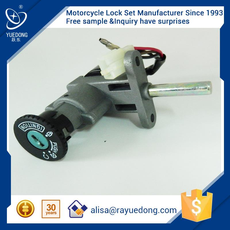 YUEDONG Dayang Motorcycle Parts From Wenzhou
