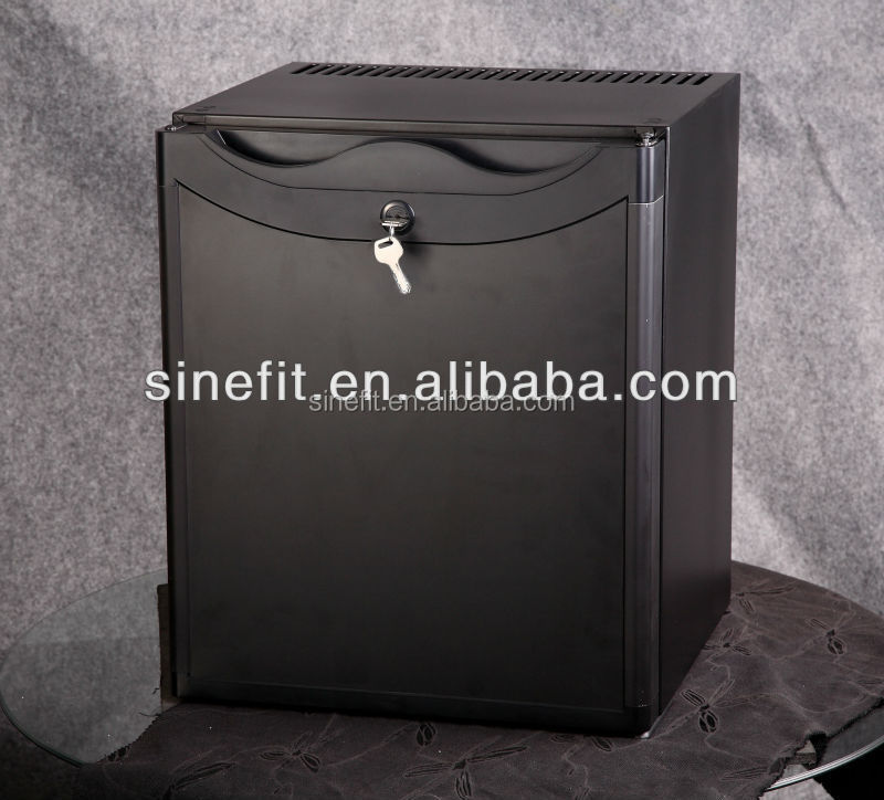 xc 40aa mini bar refrigerator mini refrigerator with lock buy 40l