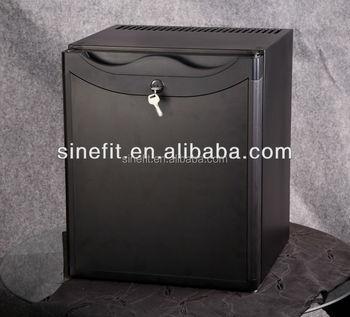 xc 40aa mini bar refrigerator mini refrigerator with lock buy 40l