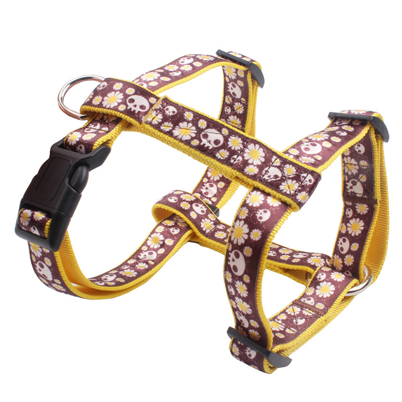 H Shape Harness Wholesale, Harness Suppliers - Alibaba
