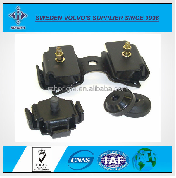 High Quality Rubber Electric Motor Mounts Buy Rubber