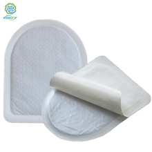OEM Herbal heating pad feet Insoles warmer Foot Warmer Type Warmer Pad