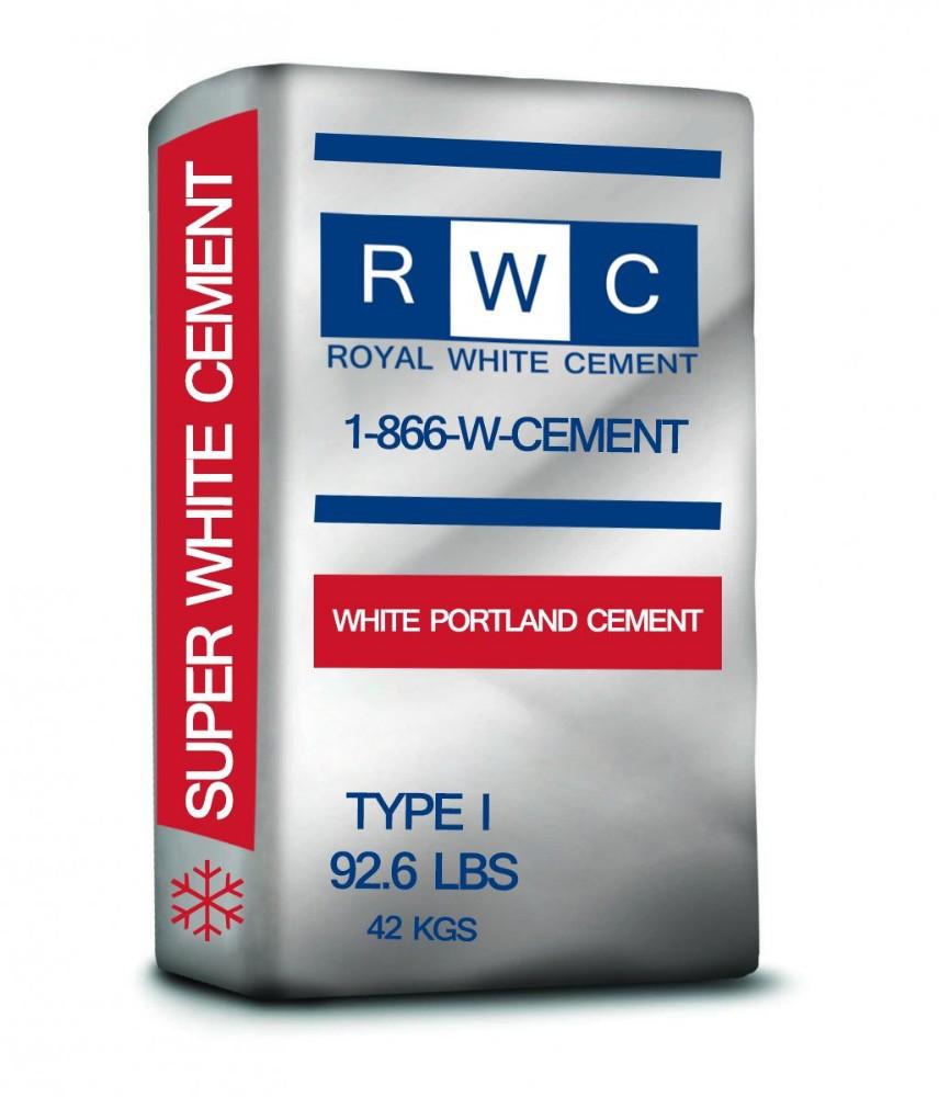 Cemento blanco real cemento identificaci n del producto - Cemento blanco precio ...