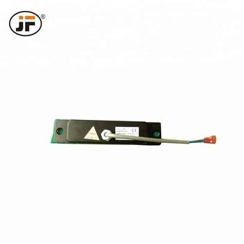 Escalator Comb Lighting Km5070532h01 Ko Parts O K Part Product On Alibaba