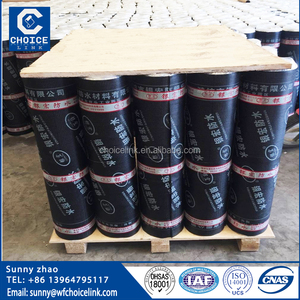 Waterproofing Bitumat, Waterproofing Bitumat Suppliers and