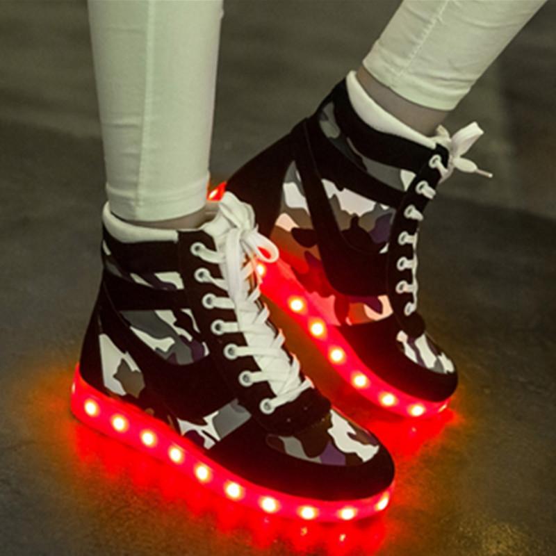 on sale da160 73976 Vendita Scarpe Nike Cinesi 5 Giugno 2016