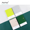 /product-detail/joytop-the-miracle-world-hardbound-notebook-journal-diary-planner-a5-case-bound-notebook-6542-62062733534.html