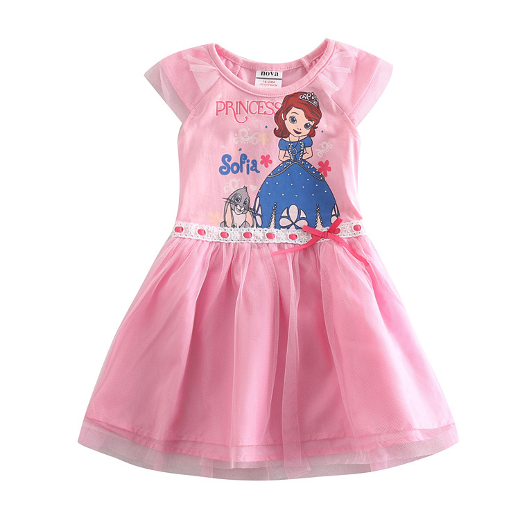 Cheap Kids Party Wear Dresses For Boys India, find Kids Party Wear ...