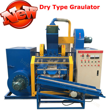 Primary chopper single shaft shredder as well Ninjago Party Ideas moreover The 4th Of July besides Cute Party Cake Cupcake And Doughnut Displays as well Grape Drying Machine. on my copper wire granulator