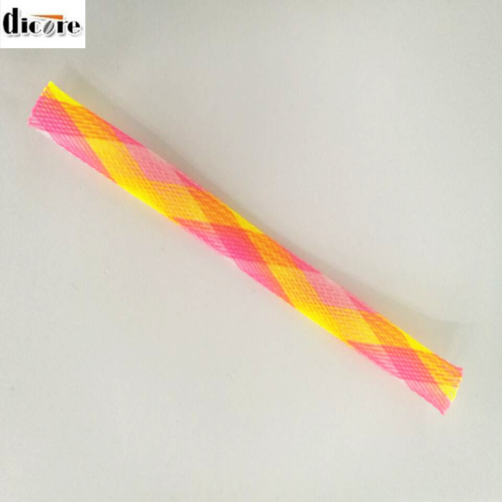 Automotive Cable Protection Industrial Wire Harness Sleeving Pet Wiring Melted Braided Hose Buy Expandable Product On