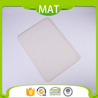 Commercial Stitching Patterned At Home Anti Slip Industrial Carpet