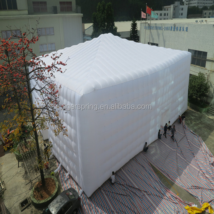 & Inflatable Party Cube Tent Wholesale Tent Suppliers - Alibaba
