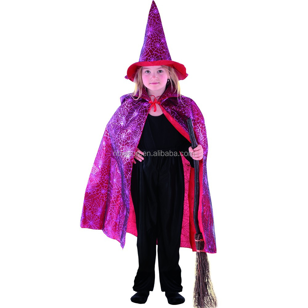 Party City Halloween Costumes Women, Party City Halloween Costumes ...
