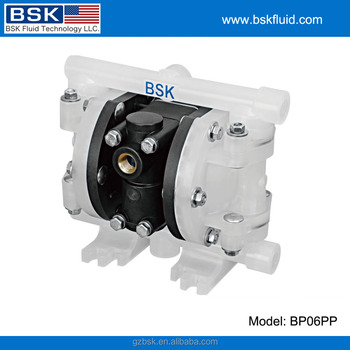 Mini size plastic aodd pumpair operated double diaphragm pumps for mini size plastic aodd pump air operated double diaphragm pumps for chemical applications ccuart Images