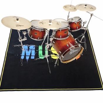 2017 oriental popular custom design drum rug carpet buy drum rug design drum rug custom design. Black Bedroom Furniture Sets. Home Design Ideas