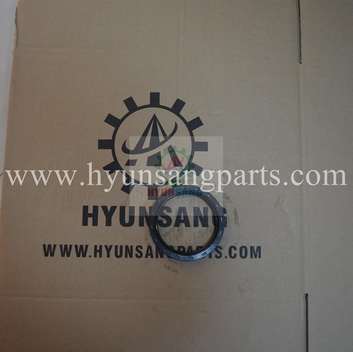 Oil Seal For Yn32w01060p1 Yn32w01060p5 E215b - Buy Oil Seal Product on  Alibaba com