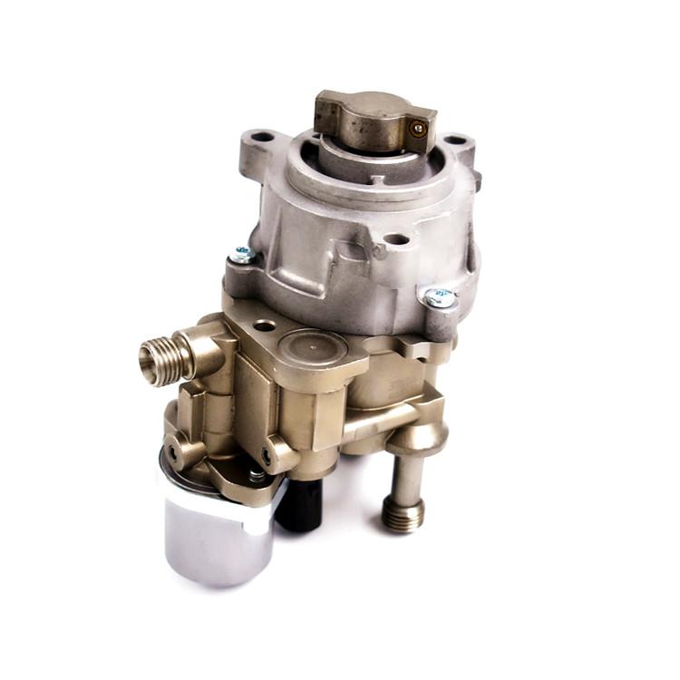 Auto High Pressure Fuel Pump 13517616170 For Bmw 335i 535i