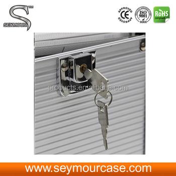 Aluminum CD Storage Box for 1000 Compact disc  sc 1 st  Alibaba & Aluminum Cd Storage Box For 1000 Compact Disc - Buy Aluminum Cd ...