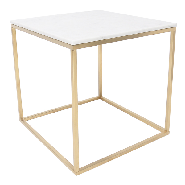 Square Marble Coffee Table Square Marble Coffee Table Suppliers and