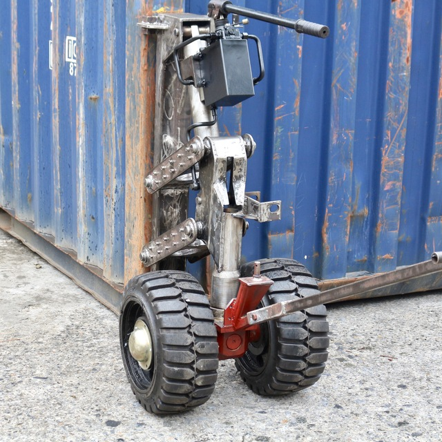 Ss Iso 20ft 40ft Shipping Container Dolly Truck Tire - Buy Shipping  Container Dolly,Container Truck,Container Truck Tire Product on Alibaba com