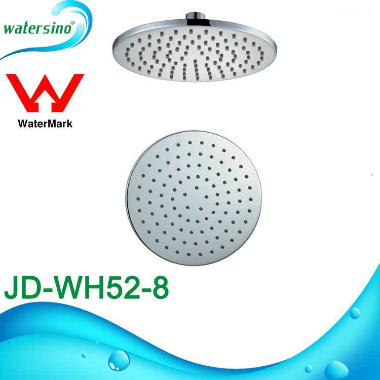 Massage Led Shower Head, Massage Led Shower Head Suppliers and ...