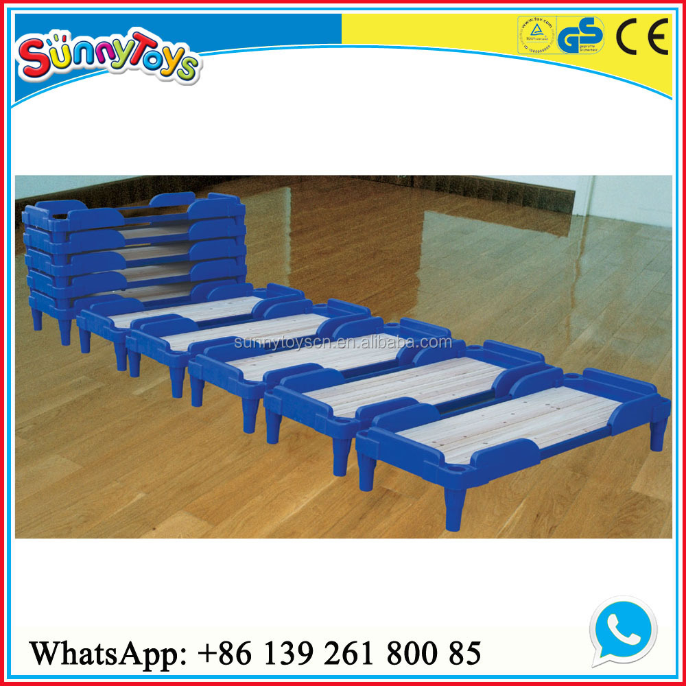 Children furniutre bed preschool children beds daycare for Best time of the year to buy furniture