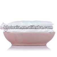 powder stevia leaf, stevia life extract, herbal extract